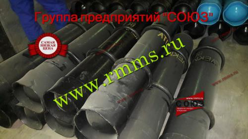баллоны углекислотные 20 купить в Москве