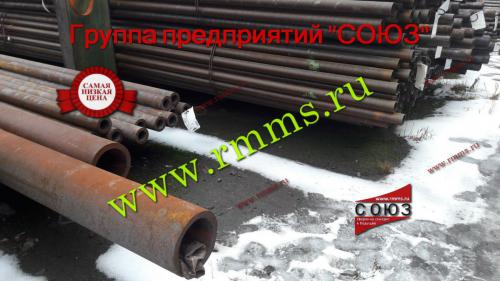трубы для ремонта паровых котлов